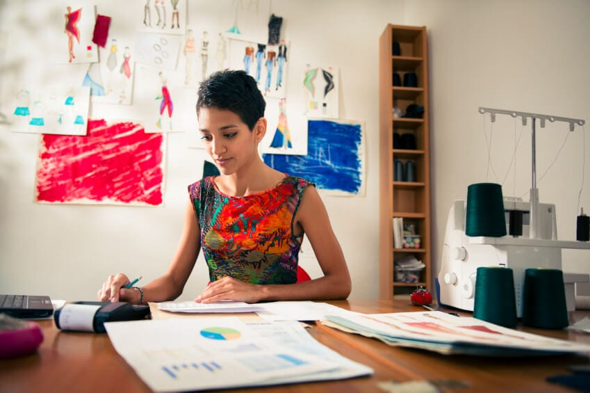 3 key reasons why small Dynamics end-users should consider hiring freelancers
