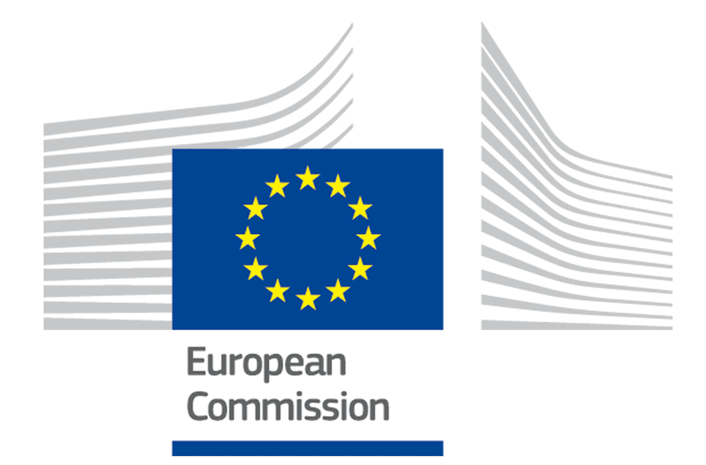 365 Freelance benefit from the EU data protection authorities validation of Microsoft's cloud services