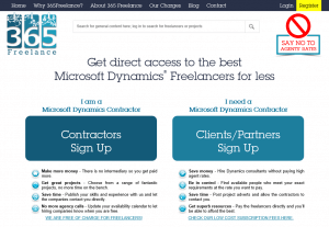 365-freelance-dynamics-hire