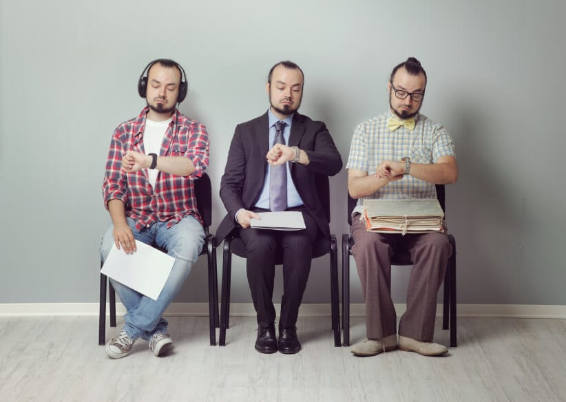 3 things to consider when you interview Dynamics freelancers