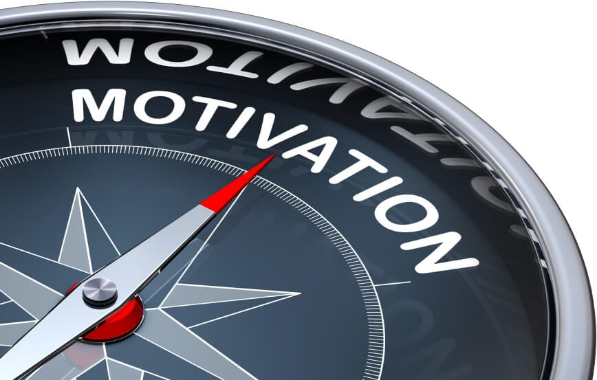 How to motivate your Dynamics freelancers?