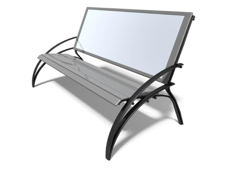 The concept of a Virtual Bench