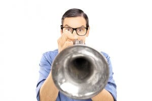 blow_your_own_trumpet_365_freelance