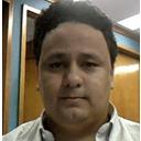 Meet Carlos Eduardo Aciego Flores, Dynamics NAV and GP Project Manager