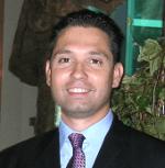 Meet Michael Ferreira, Dynamics CRM solutions provider