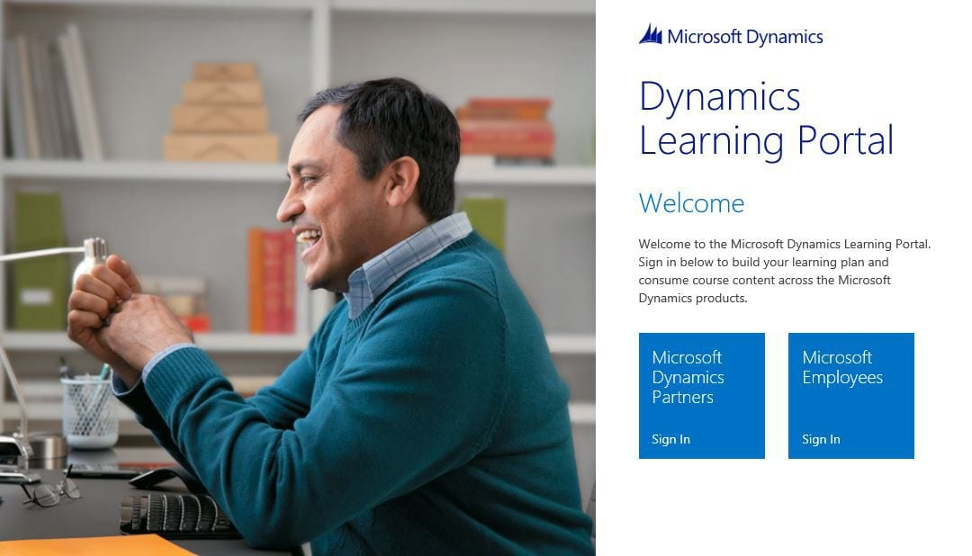 Dynamics Learning Portal News by 365 Freelance – June 2015