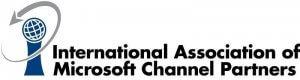 IAMCP 365 Talent Portal