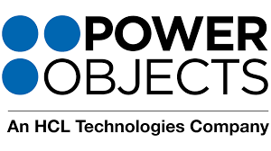 Powerobjects HCL