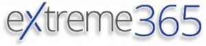 eXtreme365 logo