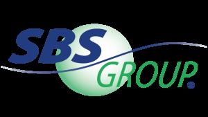 SBS 365 Talent Portal