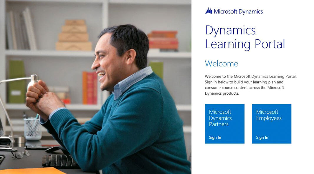 How to improve your work-life balance as a Microsoft Dynamics contractor