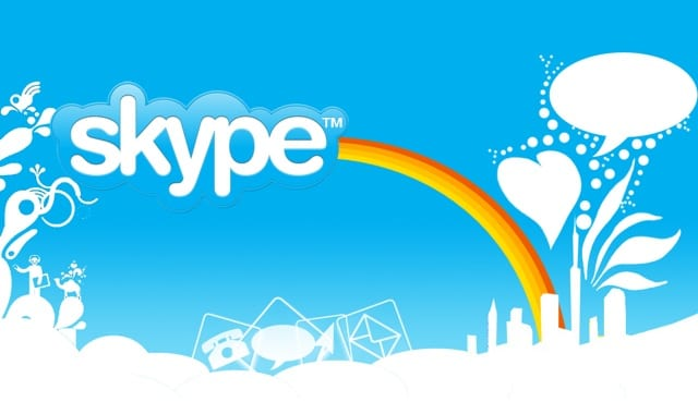 Skype Translate and Micrososft Dynamics