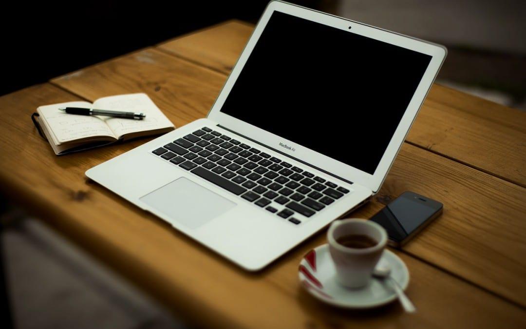 Dynamics AX webinars by Microsoft via 365 Talent Portal