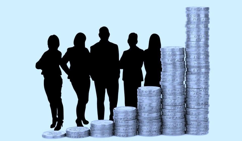 365-Talent-Portal-Fund-Raising
