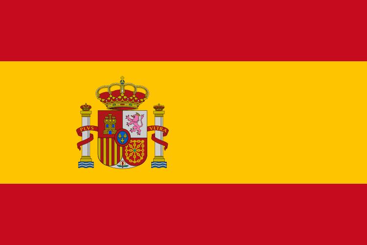 ¡Invitación a todos los consultores españoles de Microsoft Dynamics!