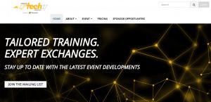 Microsoft events GP Tech Conference 2017