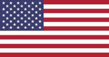 https://upload.wikimedia.org/wikipedia/en/thumb/a/a4/Flag_of_the_United_States.svg/300px-Flag_of_the_United_States.svg.png