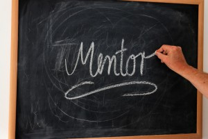 Dynamics 365 mentoring