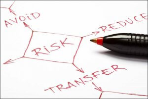 Dynamics projects risk with Dynamics Freelancers