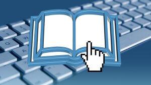 Free Microsoft eBook