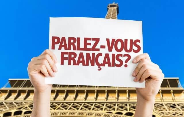 Appel à tous les consultants Microsoft Dynamics francophones!