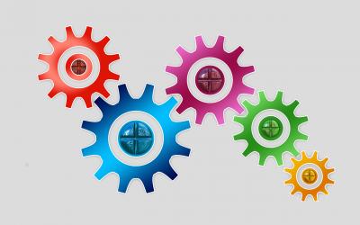 Achieve Microsoft Dynamics readiness in 5 steps