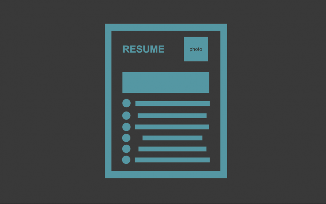 What is this CV really telling you? Our guide to reading CVs