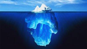The hidden costs of Dynamics recruitment