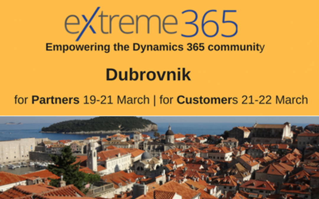 Special offers for eXtreme365 Dubrovnik