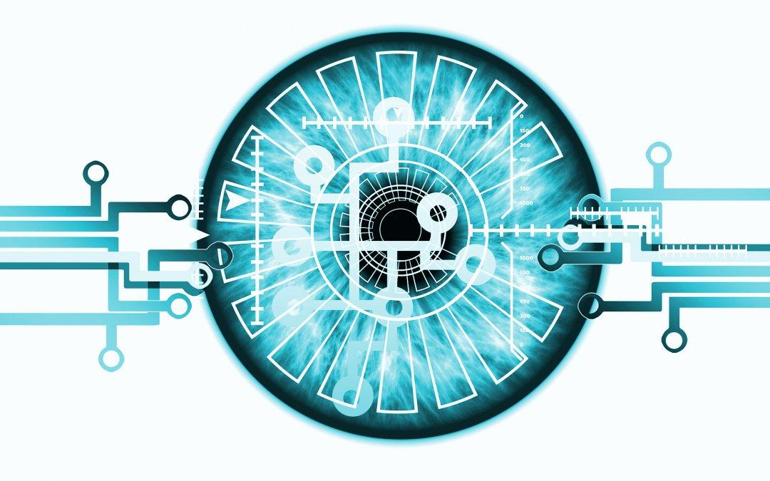 Build your Microsoft Dynamics Inbound Recruitment Strategy