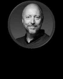 Microsoft's Johan Jonsson