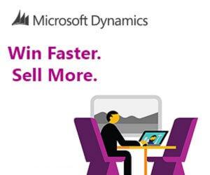 Win bigger deals, more often, faster