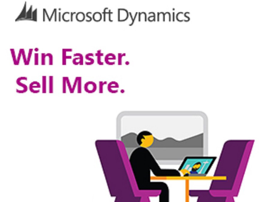 Bigger, faster, better: How is Microsoft helping partners win more business?